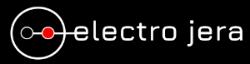 Logo elektricien Heerlen